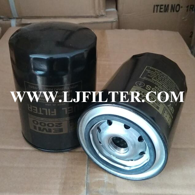 New Fuel Filter 11-9059 119059 for Thermo King